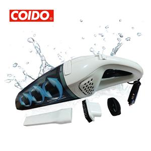 COIDO 2 in 1 Wet & Dry
