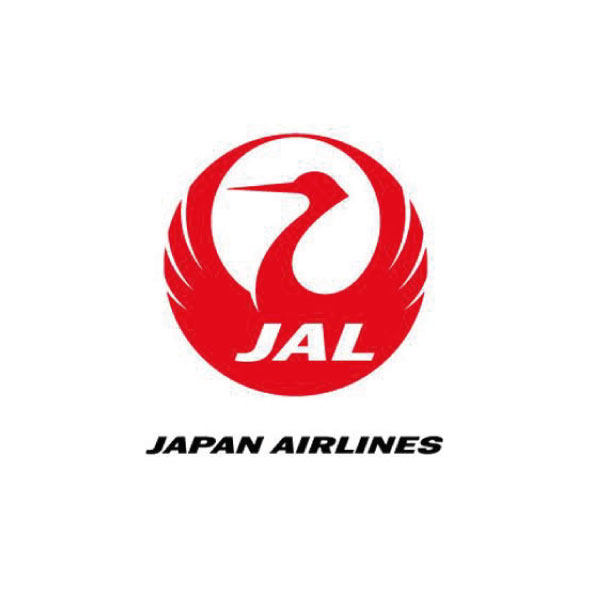 Japan Airlines (JAL)