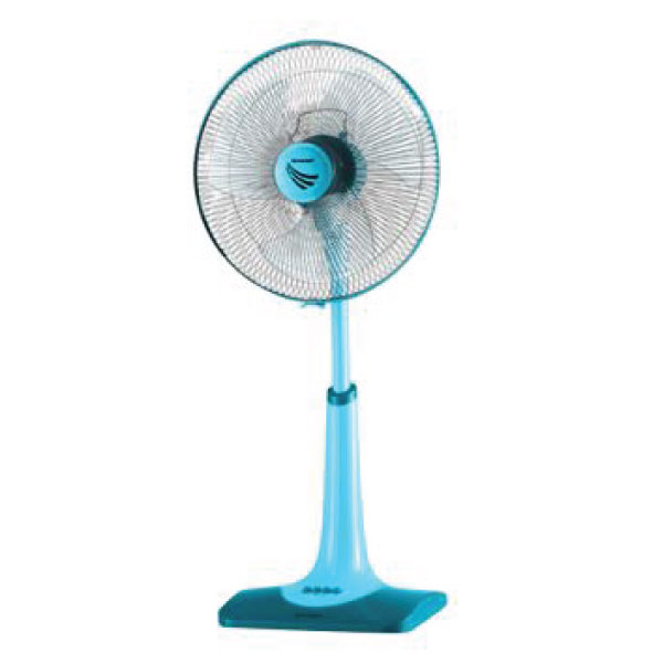 Sharp Stand (Slide) Fan