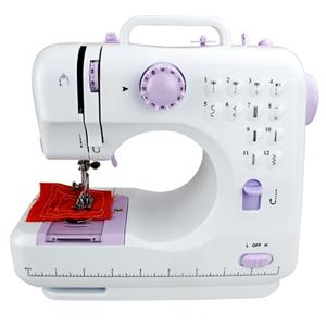 Cordless Sewing Machine 12 seams