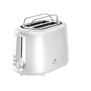 ELECTROLUX Toaster (870 watts)