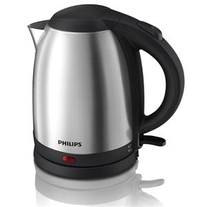Philips Kettle 1.5L Capacity