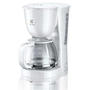Coffee machine Electrolux